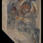 angelo 1 salterio