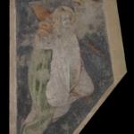 angelo 5 cimbali