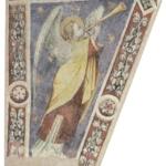 angelo 6 ciaramella